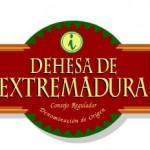 logo_denominacion