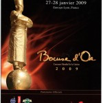 bocuse-2009