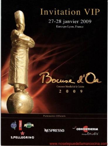 bocuse-2009jpeg