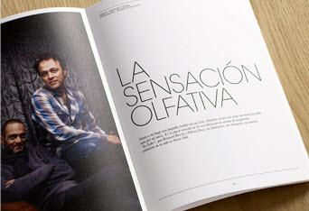 libro-bmw_02