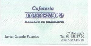 euromin