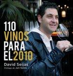 110-vinos-2010