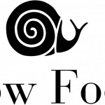 slow_food_logo_schwarz-1024x484