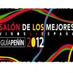 salon_vinos_2012