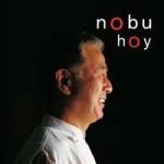 t_nobu-hoy_nobu-matsuhisa_libro-onfi109_5527