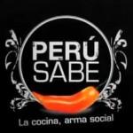 perusabe01
