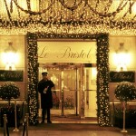 hotel-bristol