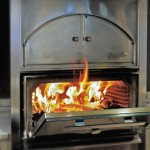 spanishmade-josper-oven-at-dinner-by-heston-blumenthal-mandarin-oriental-hyde-park-london-england