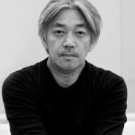 RyuichiSakamoto2007