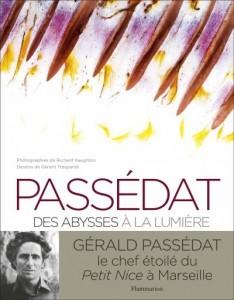 passedat