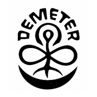 demeter-biodynamic-logo-200x200